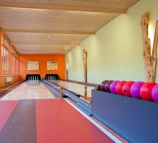 Sport & Freizeit JUFA Hotel Waldviertel