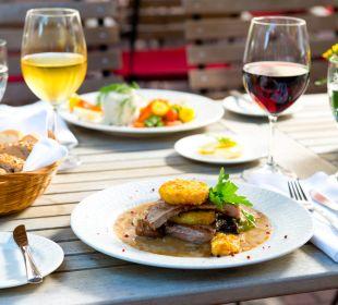 Restaurant ACHAT Premium Neustadt/Weinstraße