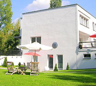 City Holiday Apartments Berlin City Holiday Apartments Berlin