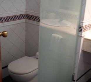 WC Memories Miramar Havana