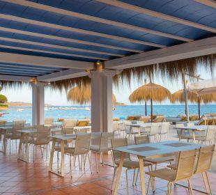Sea Soul Bar IBEROSTAR Santa Eulalia (Im Umbau/Renovierung)
