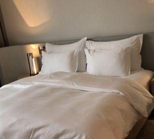 Zimmer Hotel The Ritz-Carlton Wolfsburg