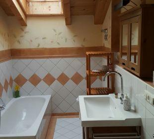 Zimmer Ferienwohnung Haus Rosenrot