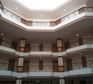 Sonstiges Maxholidays Hotels Stone Palace Side