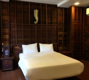 hotelbilder kata hiview resort in kata beach holidaycheck. Black Bedroom Furniture Sets. Home Design Ideas