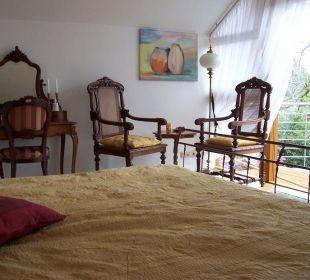Gästezimmer Como Hotel Via Seminarhaus und Gästehaus