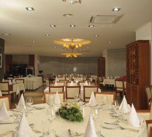 Restaurant Hotel Srbija