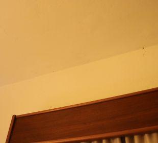 Zimmer JS Hotel Ca'n Picafort