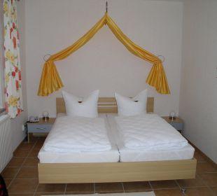 Apartment1 Landhotel Angelika