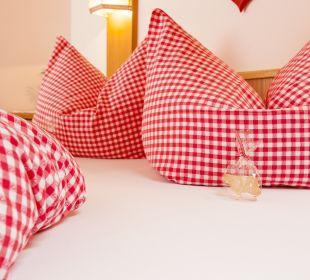 Zimmer Pension Schottenhof