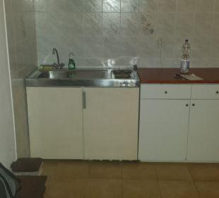 Zimmer Hotel Corfu Pelagos