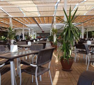 Restaurant Bella Resort & Spa