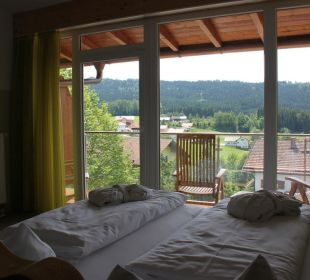 hotelbilder hotel lindenwirt in drachselsried oberried bayern deutschland. Black Bedroom Furniture Sets. Home Design Ideas