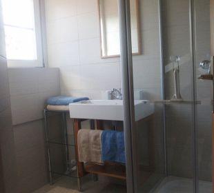 Bathroom Landhaus Klopein
