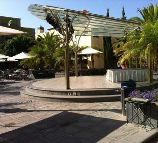 Hotel Lopesan Villa del Conde Resort & Spa