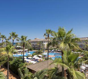 Garden Playa Garden Selection Hotel & Spa