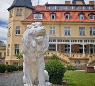 Schlosshotel Wendorf Schlosshotel Wendorf