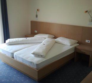 hotelbilder hotel weingarten in kaltern holidaycheck. Black Bedroom Furniture Sets. Home Design Ideas