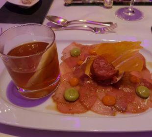 Restaurant Hotel Schönruh