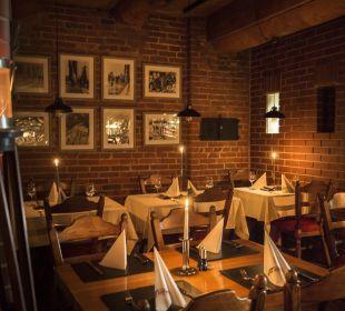 Hotelbilder Altes Eishaus Hotel Restaurant Gießen Holidaycheck