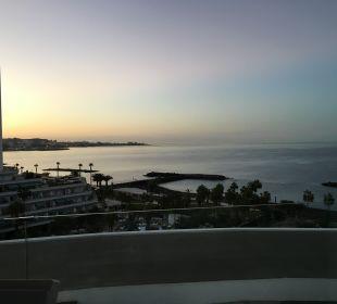 Zimmer Hotel Riu Palace Tenerife