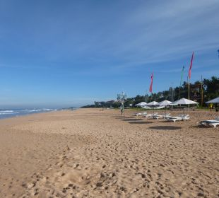 Beach Amal Villa