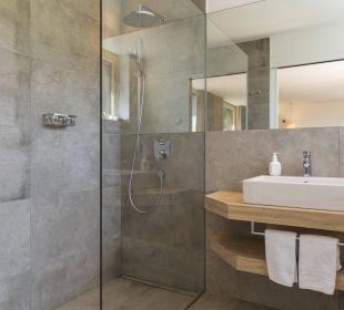 Badezimmer Strobl