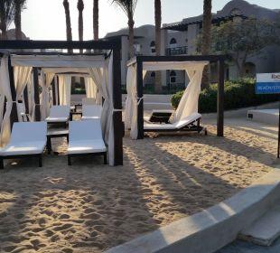 Himmlisch Hotel Iberotel Makadi Beach