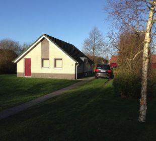 hotelbilder center parcs parc sandur in emmen drenthe niederlande. Black Bedroom Furniture Sets. Home Design Ideas