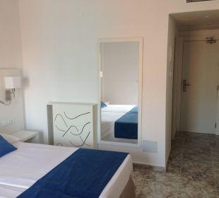 Preciosa Hotel Calma