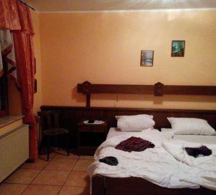 hotelbilder landhaus im k hlen grunde in pracht holidaycheck. Black Bedroom Furniture Sets. Home Design Ideas
