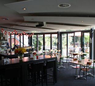 Bar Swiss Heidi Hotel