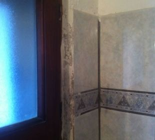 Renovierungsbedarf Sardafit Ferienhaus Budoni
