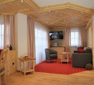 Zimmer Hotel Mariandl Singender Wirt
