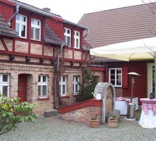 Hotelbilder: Landhaus Alte Schmiede (Niemegk) • HolidayCheck