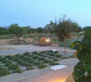 Garten Agroturisme Can Pere Rei