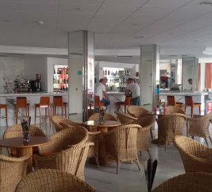 Gemütilich JS Hotel Yate