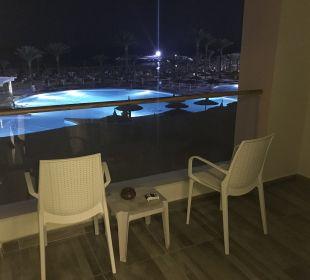 Zimmer Beach Albatros Resort