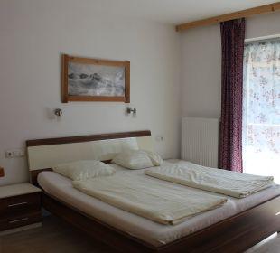 Doppelzimmer Gasthof zum Löwen