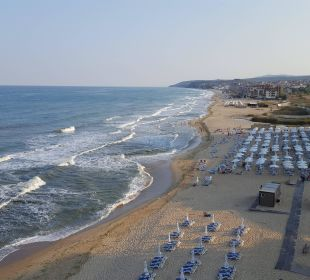 Sol Luna Bay & Mare Resort Sol Luna Bay & Mare Resort