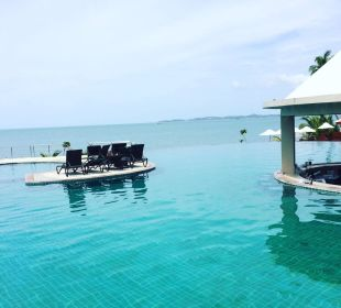 10 Samui Buri Beach Resort & Spa