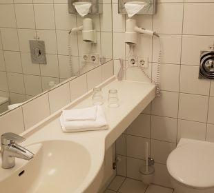 Hotelbilder Concorde Hotel Am Studio Berlin Charlottenburg