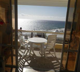 Atlantic Beach Club Appartement Hotel Atlantic Beach Club