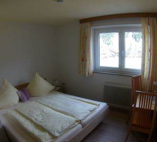 Zimmer ohne Balkon Pension Alpenblick