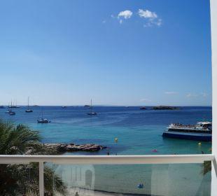 Wundervoll!! Hotel Ibiza Playa