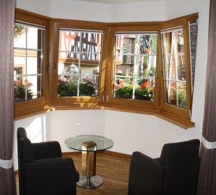 Gästezimmer Gästehaus Derkum