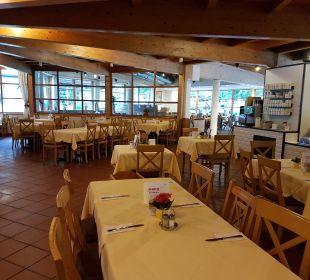 Restaurant Gut Wenghof - Family Resort Werfenweng