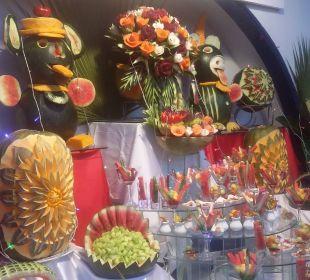 Melonenfest