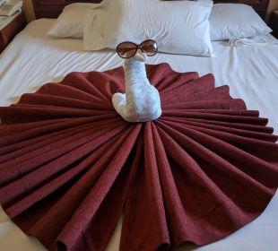 Deko Hotel Iberotel Makadi Beach