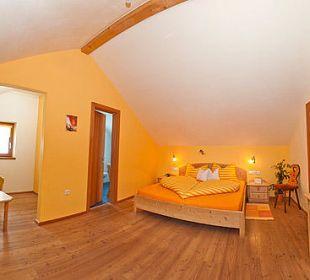Ortler-Zimmer Pension Mairhof